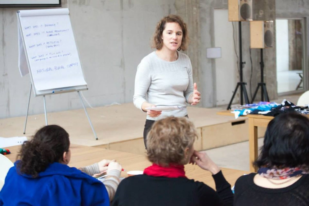 BBC Academy | Developing Digital Skills Day 4