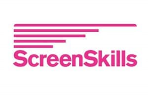 Supporting TV freelancers during lockdown with ScreenSkills 1