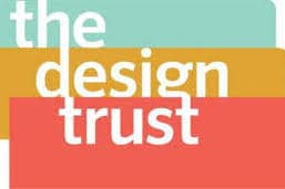 The Design Trust - webinar 2