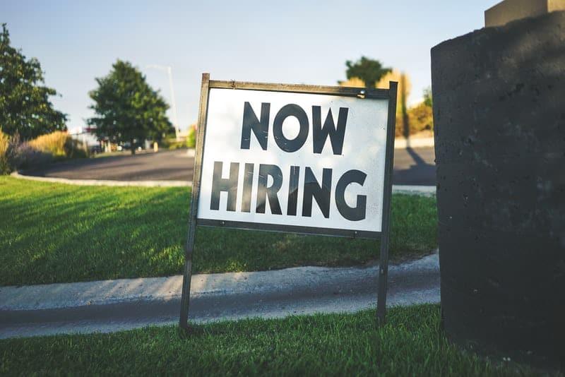freelancer-hiring-alisongrade
