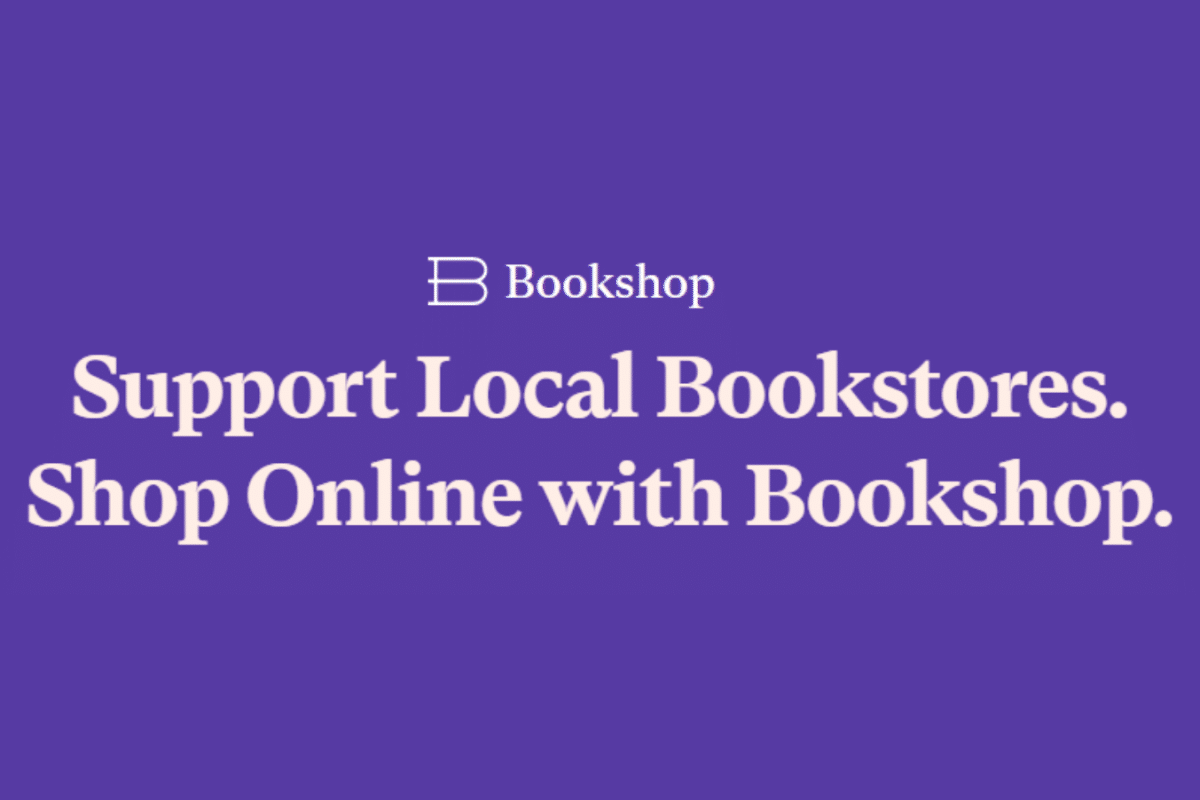 alison grade bookshop.org