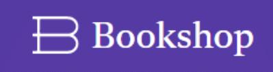 bookshop.org-alison-grade-freelance-bible